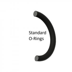 O-Rings Standard
